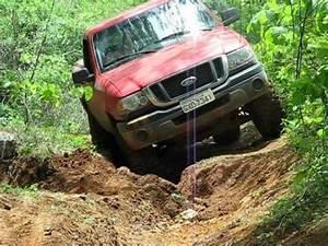 Pneu Ford Ranger : ford ranger 4x4 pneus 35 montes claros mg youtube ~ Farleysfitness.com Idées de Décoration