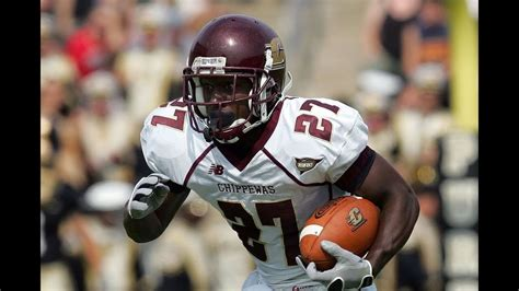 game   antonio brown draftedcollege edition