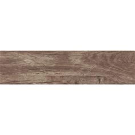 gbi tile and madeira buff 3 01 sf shop interceramic 12 pack 5 in x 24 in sunwood