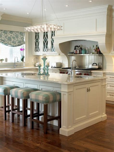 houzz kitchen islands best colored kitchen cabinets design ideas remodel