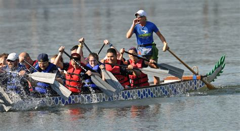 Calories Burned Dragon Boat Paddling by Creatively Paddling At Tcwn S Dragon Boat Race Festival