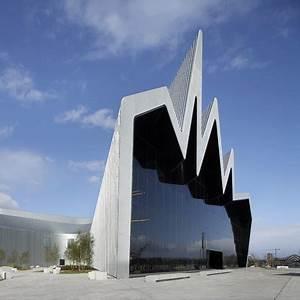 Zaha Hadid Architektur : architektur zaha hadid ~ Frokenaadalensverden.com Haus und Dekorationen
