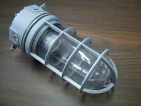 Ip65 Outdoor Lights