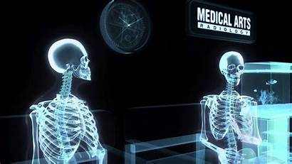 Radiology Wallpapers Medical Arts Mammogram Commercial Backgrounds
