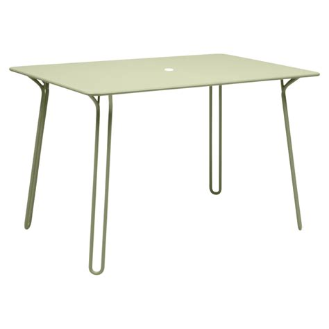 table ronde gamme tic 120 table 120