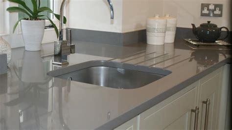 Bristol Granite Kitchen Worktops Design & Supplier