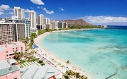 How to Plan a Family Trip to Hawaii | Travel + Leisure