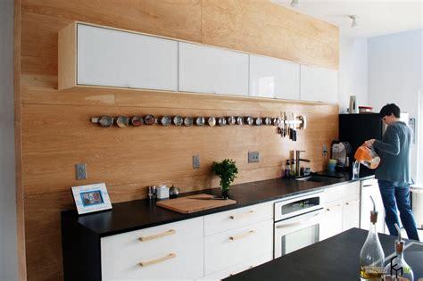 kitchen plywood cabinets стеновые панели на кухне настенные декоративные панели 2451