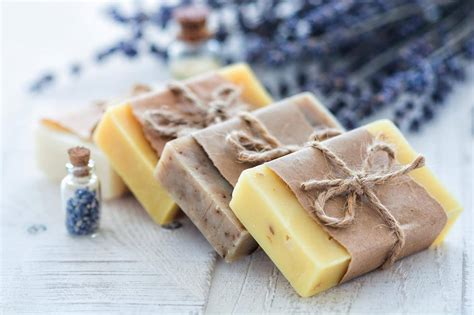chambres d hotes cassis savonnerie de cassis fabrication de savon artisanal la
