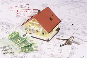 Finanzierung Grundstück Und Haus : finanzierungsarten und tipps f r die finanzierung beim ~ Lizthompson.info Haus und Dekorationen