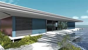 Prix Maison Hors D Eau Hors D Air : prix construction maison hors d eau hors d air nouveau ~ Premium-room.com Idées de Décoration