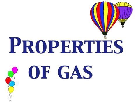 Природный газ свойства химический состав добыча и применение
