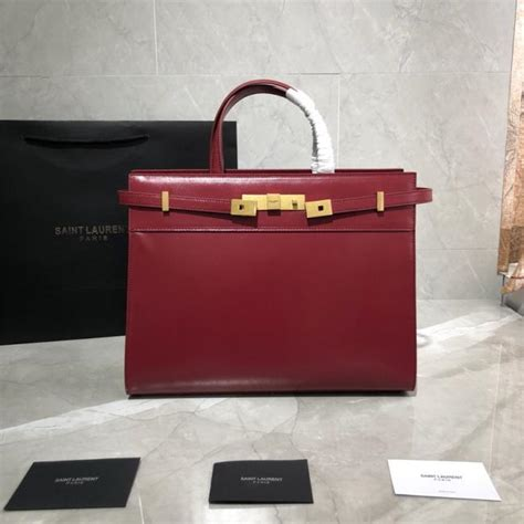 ysl manhattan tolt bag modishbagsru