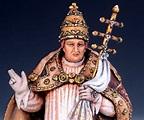 Pope Alexander VI Biography - Facts, Childhood, Life ...