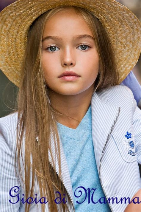 17 best about russian child on actresses and russia