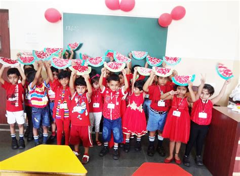 school kolkataschools kolkatakolkata schoolschool howrah
