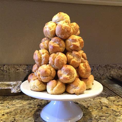dessert pate a choux p 226 te 224 choux croquembouche 187 desserts 187 cooks
