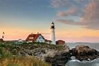 Cape Elizabeth - Visit Maine