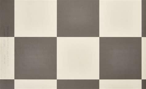 poser sol vinyle sur carrelage 28 images gerflor archives carrelage pose de dalles en pvc