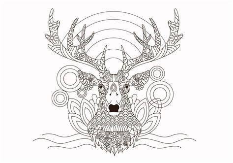 coloring book  vector art   downloads