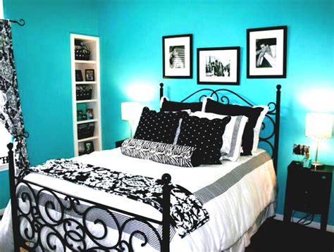 bedroom theme ideas wowruler girl bedroom ideas for cheap 3407