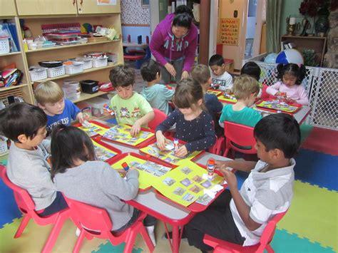 scholar preschool home 996 | img 1844 orig