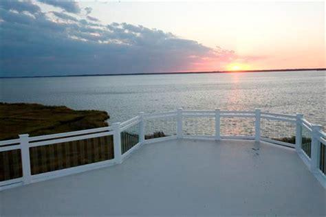 beachfront house rental delaware