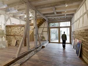 Fachwerkhaus Renovieren Kosten : fachwerkhaus modern hledat googlem bauernhaus pinterest ~ Bigdaddyawards.com Haus und Dekorationen