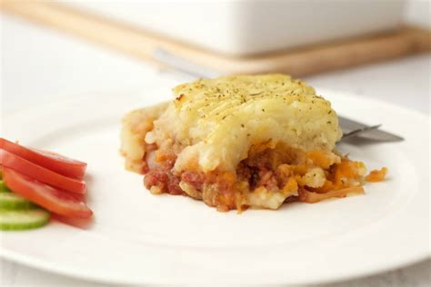 How Do You Make Cottage Pie Hearty Vegan Cottage Pie Loving It Vegan