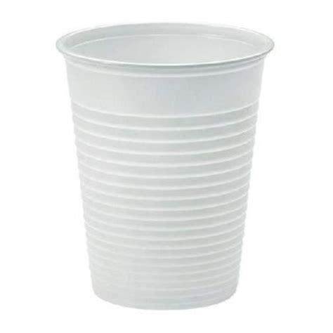Due Litri Di Acqua Quanti Bicchieri Sono by Lot De 50 Timbales Gobelets Plastique Jettable 20cl