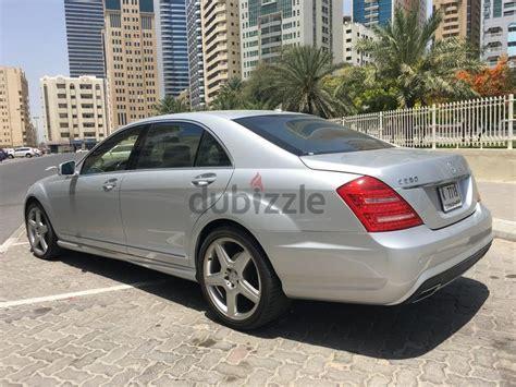 Www Dubizzle Cat Sale In Dubaihtml  Autos Post