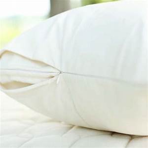 pillow allergy cover savvy rest With allergy covers for mattresses and pillows