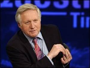 BBC News - Question Time - US Question Time 'would not work'