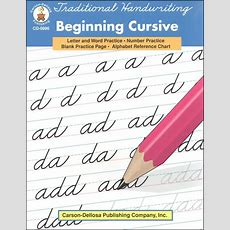 12 Best Images About Cursive On Pinterest  Traditional, Fonts And Alphabet