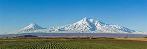 Monte Ararat - Wikiwand  Plain