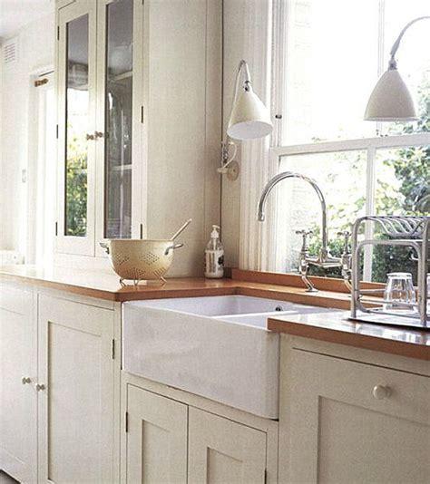 evier cuisine original evier cuisine original evier cuisine ceramique blanc clermont ferrand evier cuisine ceramique