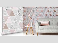 Reflections announced as Graham & Brown's Wallpaper of the