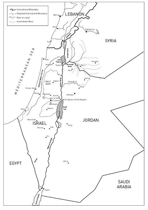 baptized   jordan restoring  holy river origins