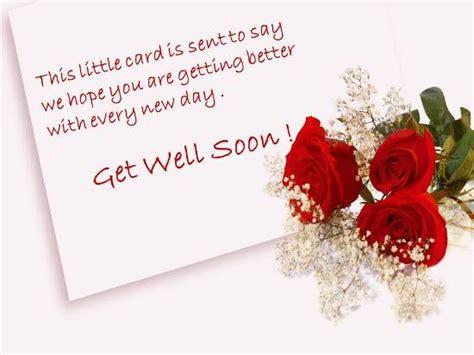 wishing good health       ecards