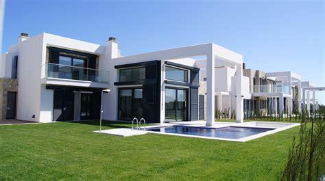 Moderne Häuser Innenausstattung by Pinars De Murada Moderne Villen In Unmittelbarer N 228 He