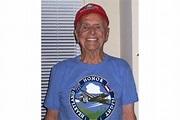 PETER PETERKA Obituary (2015) - Kansas City, MO - Kansas ...