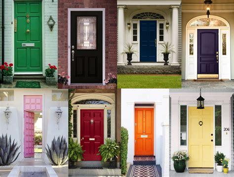 door real estate a great looking front door says it all paul