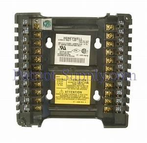 Honeywell Q7800a1005 Q7800a