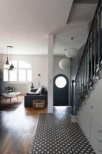 1000 idees sur le theme lustre pour hall d39entree sur With awesome couleur pour couloir sombre 12 decorer un interieur avec un style art deco