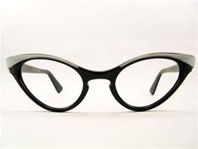 cats eye glasses vintage eyeglasses frames eyewear sunglasses 50s vintage