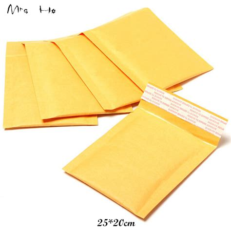 Wholesale 25*20cm Small Manufacturer Kraft Bags Bubble. Intuit Gopayment Reviews Steps To Make An App. Custom Usb Sticks China Fast Cash For Houses. Double D Breast Implants Family Law Boca Raton. California Health Insurance Companies. Pay My Sams Credit Card Greenville Sc Hyundai. Website Builder Professional. Breast Implant Surgeons House Hold Goods Move. Student Loan Collection Agencies
