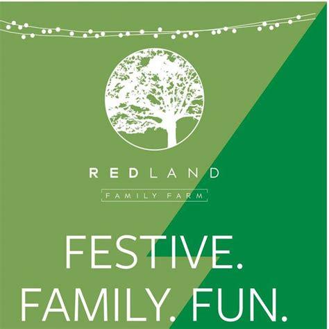 christmas tree farm redland oregon redland family farm inicio