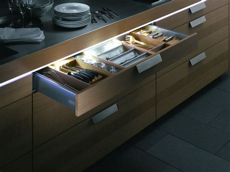 kitchen accessory ideas варианты освещения кухни 2161