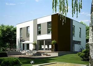 Okal Haus Typ 117 : okal stadt generationenhaus auch als effizienzhaus55 baubar effizienzhaus 55 ~ Orissabook.com Haus und Dekorationen