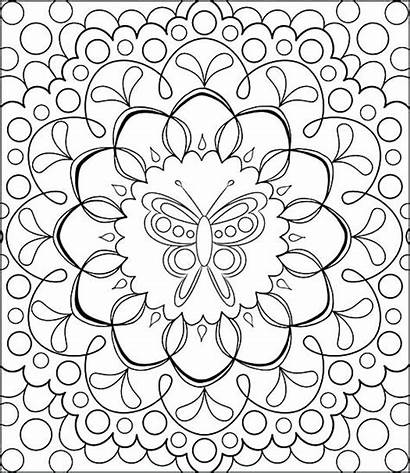 Coloring Pages Printable Sheets Getcolorings Colorings Info